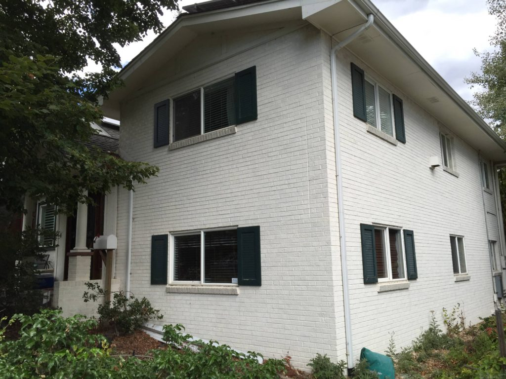Example House 2