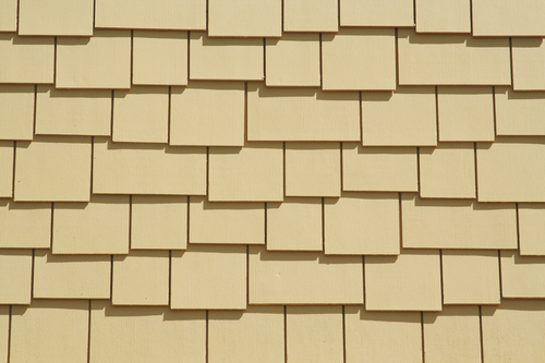 Shingle_Shake Siding Pic